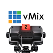Tally for vMix 1.0