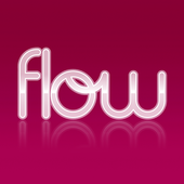 Flow Hospitality Training 1.0