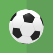 Tap-in! Football 1.1.0