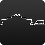 Freightlink Freight Ferry Booking 1.6.5