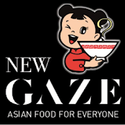 New Gaze Bangor 2.8.2
