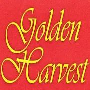 Golden Harvest 2.5.3