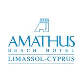 Amathus Beach 2.00