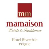 Mamaison Hotel Riverside 1.0