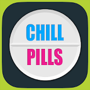 Chill Pills - Mindfulness Meditations for Life 1.0.1