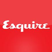 Esquire UK 6.9.1816