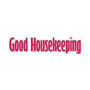 Good Housekeeping UK 6.5.1936