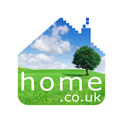 Home.co.uk 1.0.6