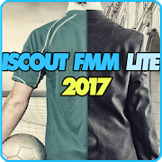 iScout FMM 2017 LITE 1.0.2