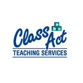 Class Act Teaching Services 1.0