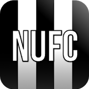uk.co.jimhunty.nufcnews 3.2