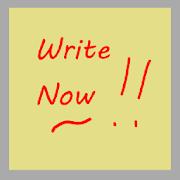 WriteNow 3