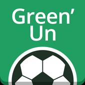 Sheffield Green'Un Football 2.0.4