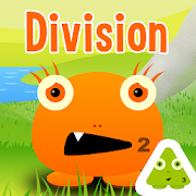 Squeebles Division 2 2.3