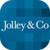 Jolley & Co 1.0.0