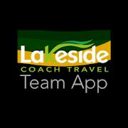Lakeside 1.2