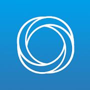uk.co.latushealth.outokumpu icon