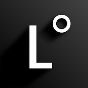 Locale Property Management 1.0
