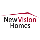 My New Vision Homes Repairs 1.2.0