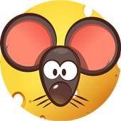 Mash the Mouse 1.0.1