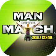 Man of the Match® Skill School 2.0.0