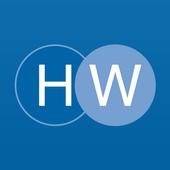 Howard Worth Accountants 4.1.0