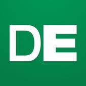 Dorset Echo 1.1