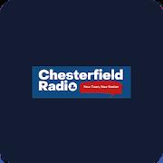 Chesterfield Radio 1.0