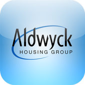 Aldwyck Housing Group 2.0.0