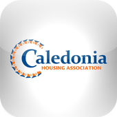 Caledonia Housing Association 1.7.3