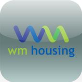 WM Housing 1.7.8