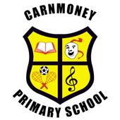Carnmoney PS ParentMail 1.8.04