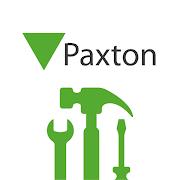 Paxton Installer 1.2.00
