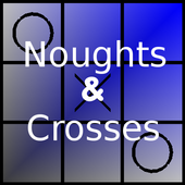 Noughts and Crosses (Free) 1.2