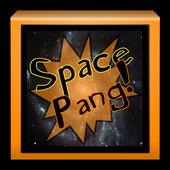 Space Pang! 0.7.1