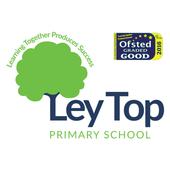 Ley Top Primary School 1.8.1