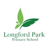 Longford Park Primary 1.8.0