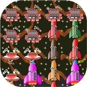 Alien Rocket Defence 1.5