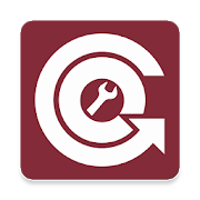 uk.co.qedi.gopreserve 2017A Build 177