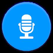 RadioDiary 1.1.4