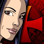 Broken Sword: Español 3.0.02