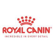 ROYAL CANIN® Loyalty Card
