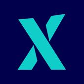 TickX - Ticket Search Engine
