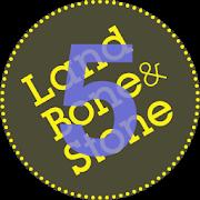 LBS5 1.0