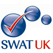 SWAT UK  Recording Viewer 1.9