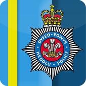 Dyfed-Powys Police 1.1
