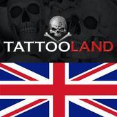 Tattoolandsupplies.co.uk 2.12.0