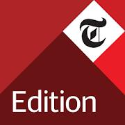 Telegraph Newspaper App – World & UK News 3.3.10.Google_(12122)_release