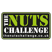 The Nuts Challenge 2.6