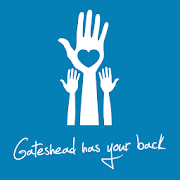 Gateshead Has Your Back 0.1.19